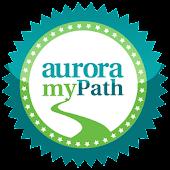 Aurora myPath
