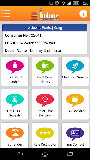 Download Indane Google Play softwares - aDOEg3NaP829 | mobile9