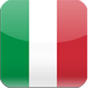 Italian Translator icon
