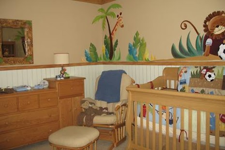Baby Room Ideas Android Apps on Google Play