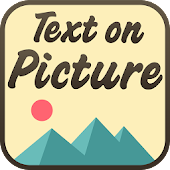 Fontogram Pro - Text On Photo