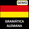 Gramatica Alemana DEMO icon