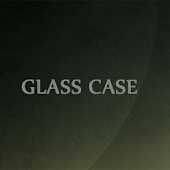 Glass Case Apex/nova/adw theme