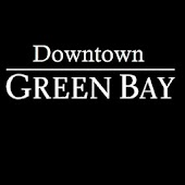 Downtown Green Bay