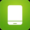 Acer Revo Suite Service icon