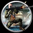 Contract Sniper Killer elite Shooter:survival game APK
