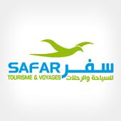 SAFAR Tourisme & Voyages