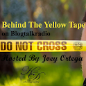 Behind The Yellow Tape icon