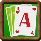 Solitaire Pack icon