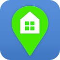 Naver Real Estate icon