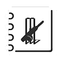Cricket Encyclopedia icon