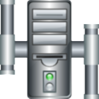 GameServer icon