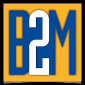 mprodigy MDM