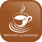 Info Kafe Jogja