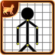 App Stickman Animator APK for Windows Phone