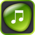 1000+ Ringtones icon