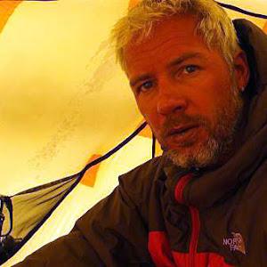Markus Kronthaler