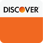 Discover Mobile 10.2.0