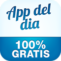 App del Dia (MX) - 100% Gratis icon