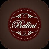 Bellini Tineretului