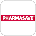eCare@Pharmasave icon