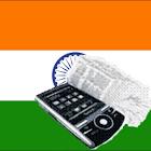 Telugu Tamil Dictionary icon