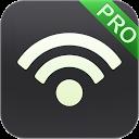 WiFi File Transfer Pro mobile app icon