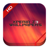 Xperia Z3 Wallpapers