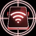 AirVid Pro icon