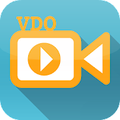 Free Video Call Social