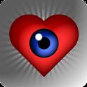 Healthoskop icon