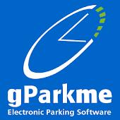 gParkME