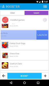 Clean Pal (Phone Boost) v1.3