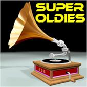 Super Oldies