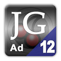 J-Girls(Ad) Vol.12 Tomoka icon