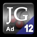 J-Girls(Ad) Vol.12 Tomoka icon