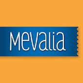 Mevalia EASY DIET