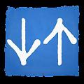 Internet Speed Meter Lite download