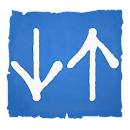 Internet Speed Meter Lite file APK Free for PC, smart TV Download