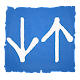 Download Internet Speed Meter Lite apk