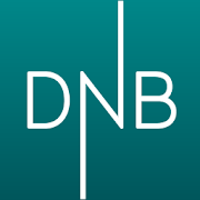 App DNB APK for Windows Phone