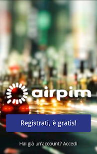 airpim- screenshot thumbnail
