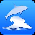 Anglers icon