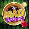 The Mad Chatters icon