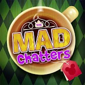 The Mad Chatters