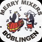 Merrymixers-BB icon