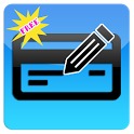Expense Manager Plus icon