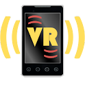 Volume Rocker APK