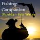 FL SW Fishing Regulations