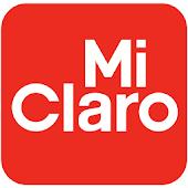 Mi Claro Ecuador